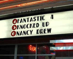 fantastic-4-knocked-up-nancy-drew