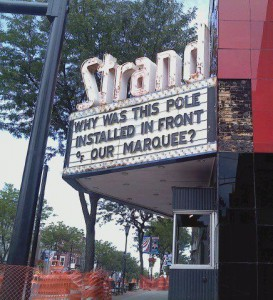 funny-movie-theater-sign-marquee