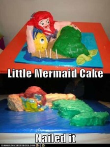 nailed-it-little-mermaid