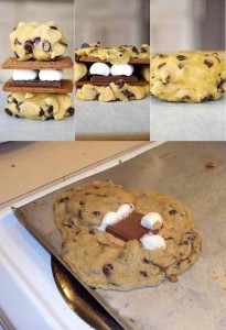 nailed-it-smore-cookie