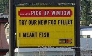 sign-filet-fish