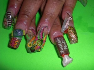 worst-nails-7