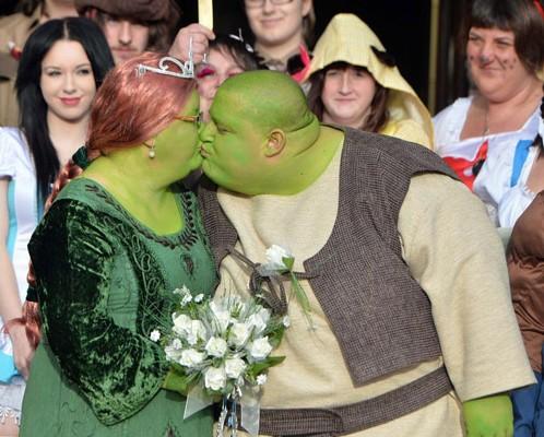 fairy-tale-wedding-humor-shrek
