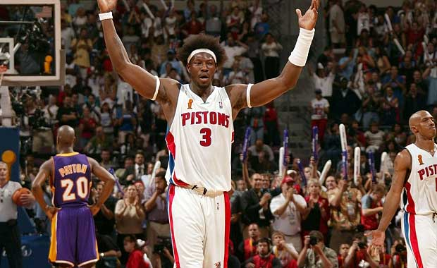 WNCH_Worst_BenWallace