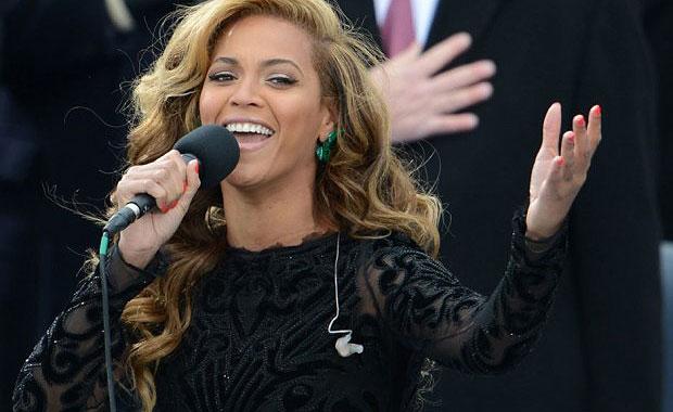 CSWTN_Beyonce2