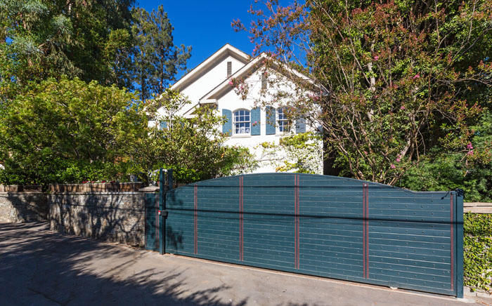 Celebrity Dream Homes You 39 Ll Never Believe