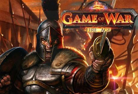 de_game-of-war_hauptbild