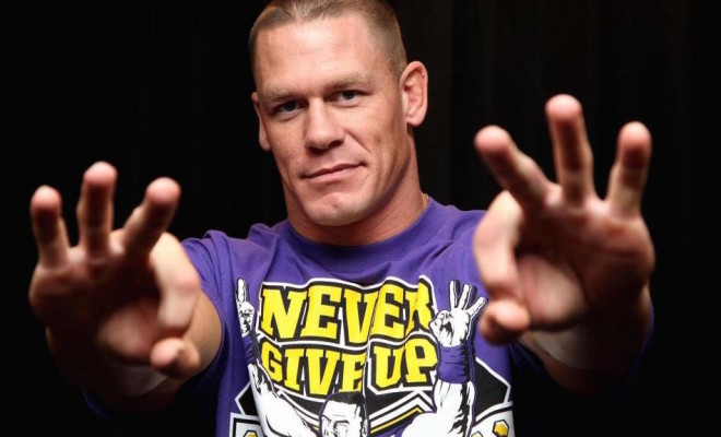 Cena_never_give_up