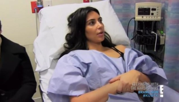 Kardashian_Fertility_Doc1