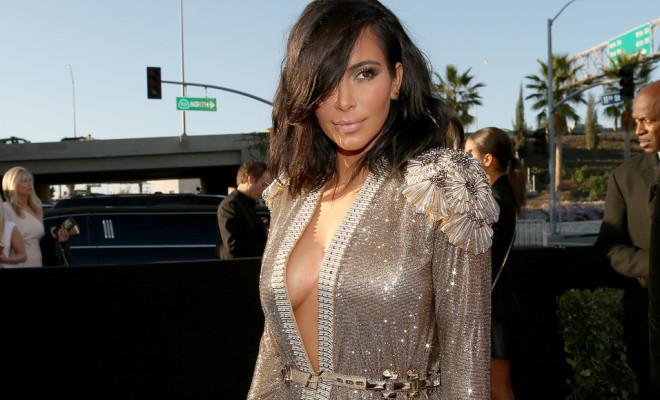 YDD_Kim_Kardashian_West