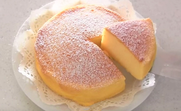 3Ingredient_Cake2