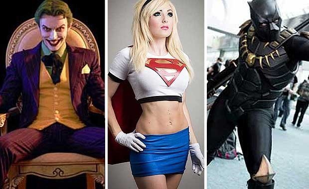 BestCosplay_Feature2