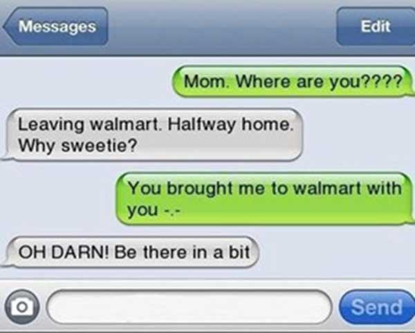ParentTexts_Walmart.jpg
