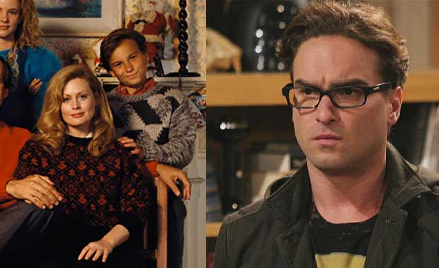 The national lampoon s christmas vacation cast looks like now