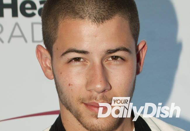 who is nick jonas dating now Find out who nick jonas is dating now at cosmogirlcom.