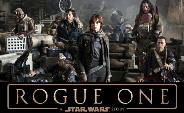 Source: Disney/Lucasfilm
