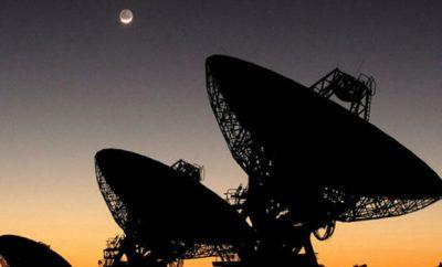 Source: SETI.org