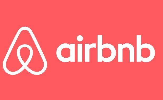 Source: Airbnb.com
