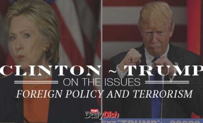 Source: Huffington Post, Washington Post