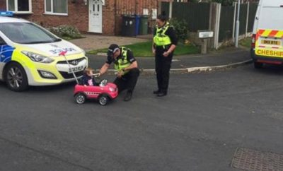 Source: Cheshire Police Twitter