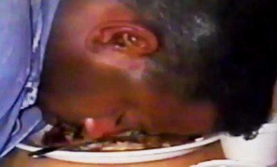 Source: America's Funniest Home Videos/AOL Video