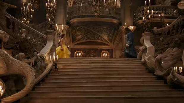 Source: Disney Youtube
