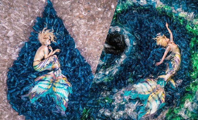 mermaidsplasticweb