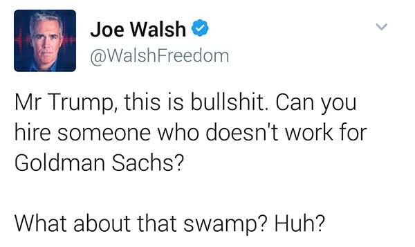 Source: Trumpgrets/Tumblr.com