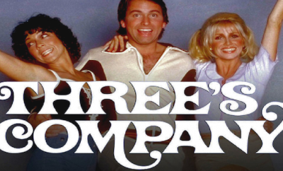 Source: Three's Company Wiki