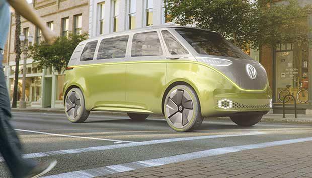 Source: VW.com