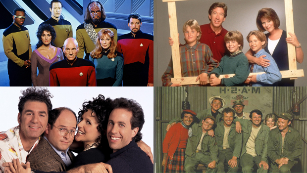the 15 most watched tv finales of all time