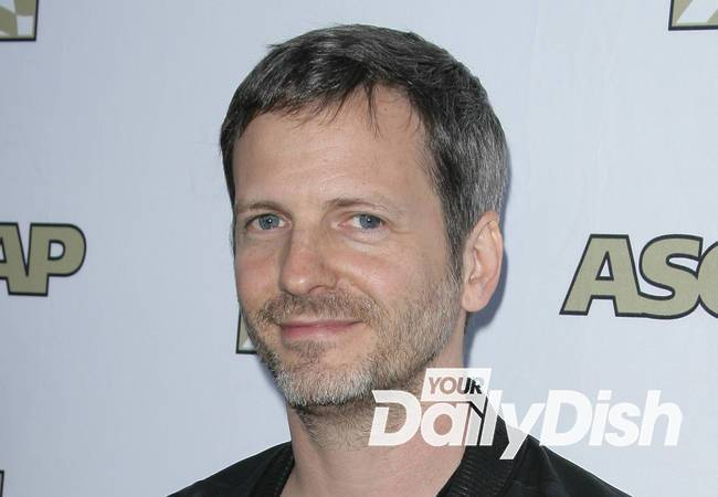 Sony Music severs ties with Dr. Luke amid Kesha legal battle