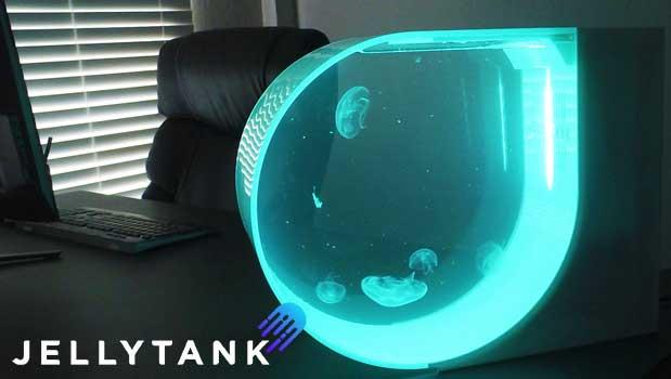 JellyTank