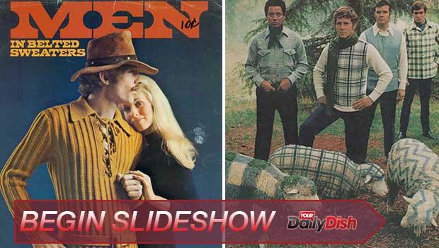 terrible 70s men's fashions