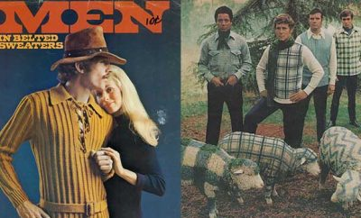 terrible 70s men's fashions